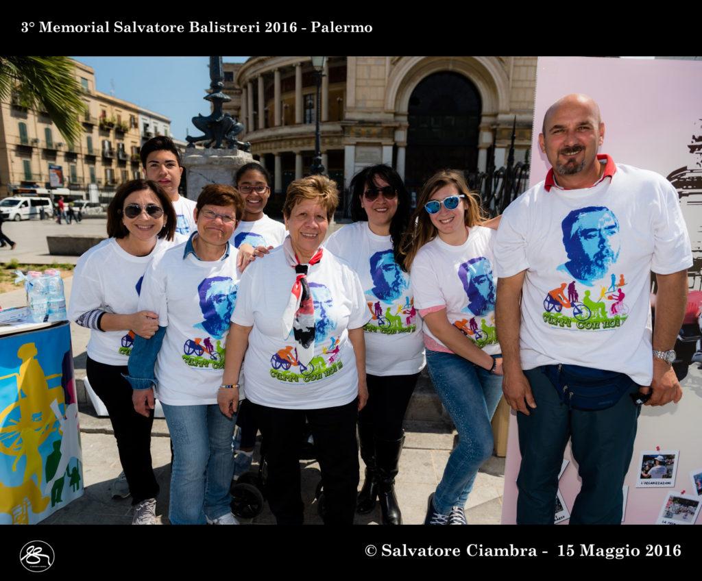 D8A_5850_bis_3_Memorial_Salvatore_Balistreri_2016