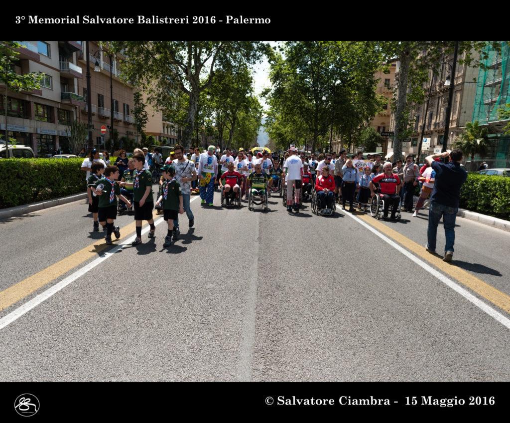 D8A_5933_bis_3_Memorial_Salvatore_Balistreri_2016
