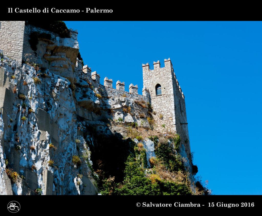 _D7D5053_bis_Castello di Caccamo