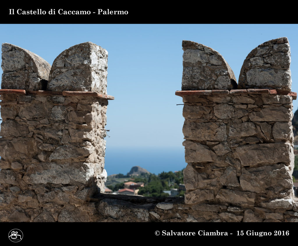 _D7D5061_bis_Castello di Caccamo