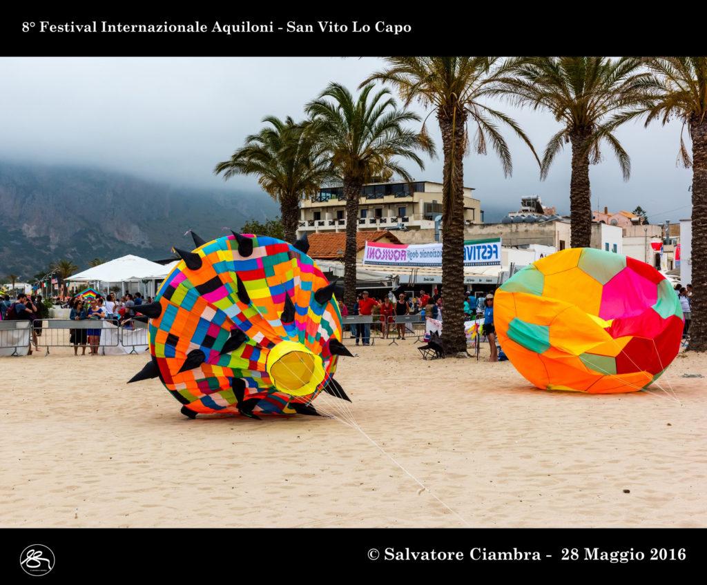 D8A_6430_bis_Festival_Aquiloni_San_Vito_Lo_Capo