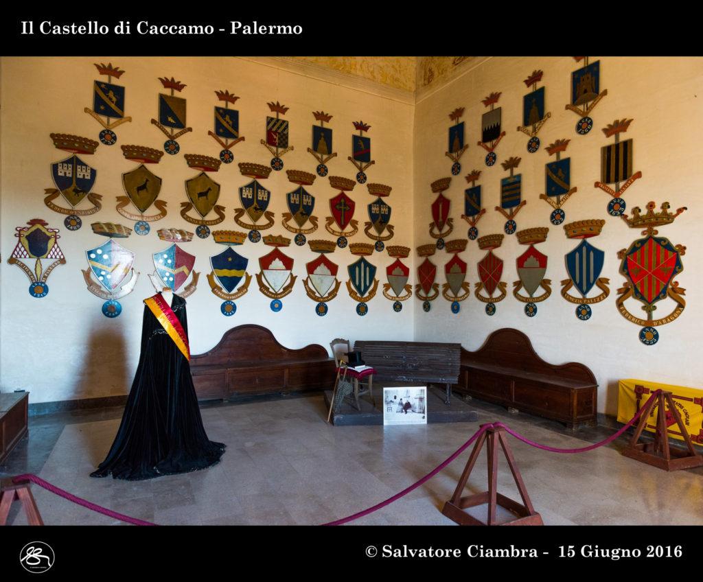 D8A_6937_bis_Castello di Caccamo