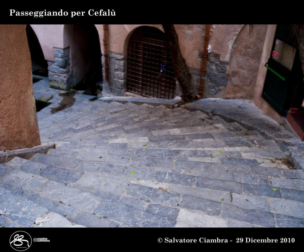 _HSC2864_bis_Cefalù