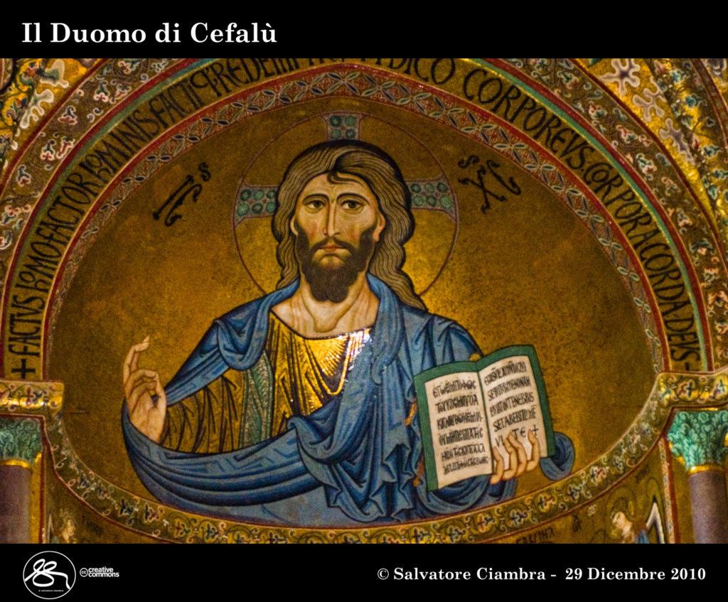 _HSC3003_bis_Cefalù